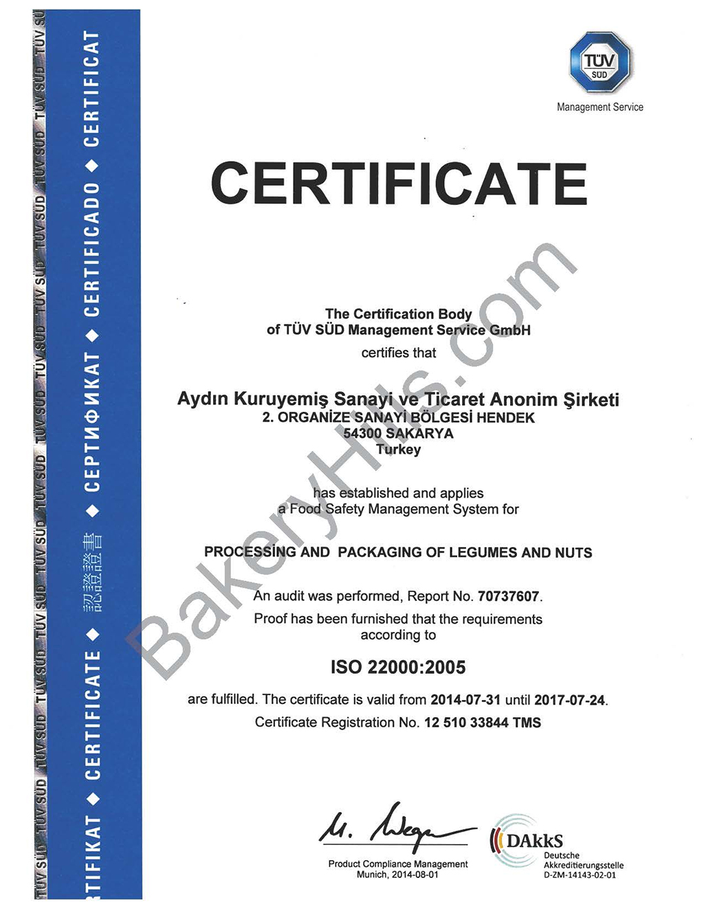 iso-2015-08-06