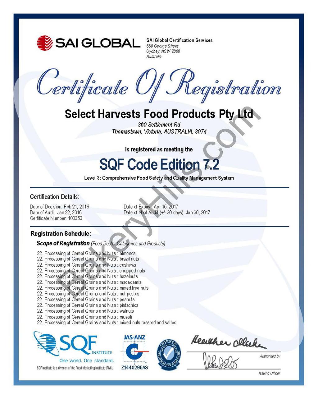 sqf-certificate-2017